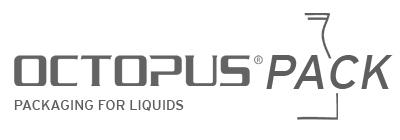 Octopus®