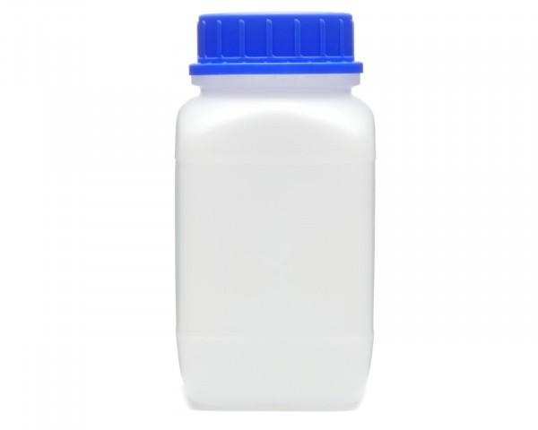 1500 ml Weithals-Flasche mit Schraubverschluß, Chemiekalienflasche, Laborflasche