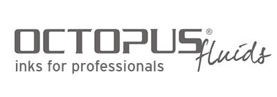 Octopus Fluids GmbH & Co. KG